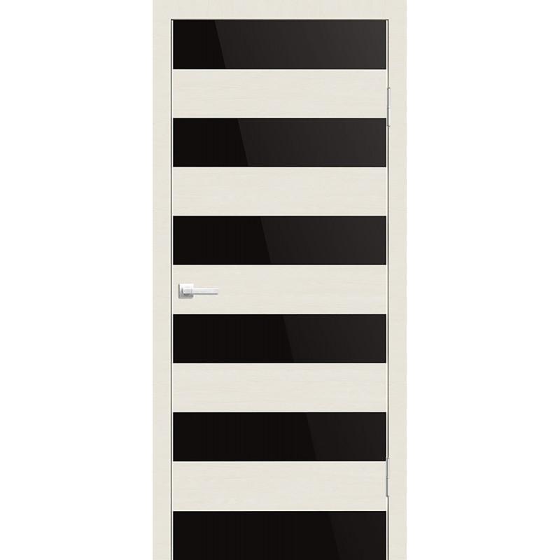 Альфа 12 остекленное полотно